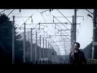 Джанго- Возвращайся, ты слишком далеко (HD)
