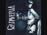 Cadaveria - The Magic Rebirth