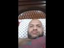 Syed-Hamid Ali-Gillaniv - Live