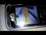 Демо превью Nokia 6111 full