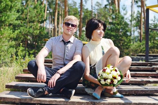 Наталия Безаева | Нижний Новгород