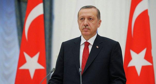 Cumhurbaşkanı Erdoğan Darbe Girişimi İle İlgili Tüm Şüphelilerden Şikayetçi Oldu