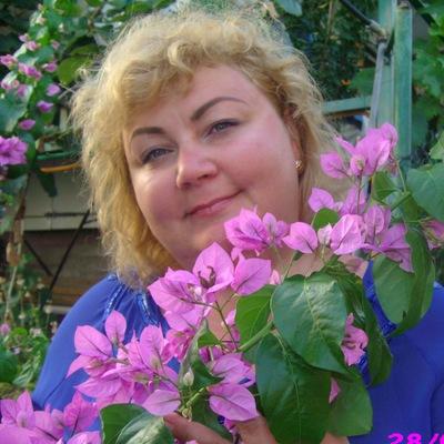 Татьяна Мезенцева, 30 июня , Одесса, id64885777