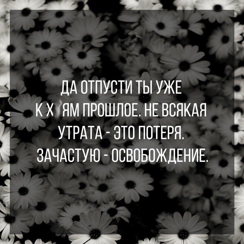 https://pp.userapi.com/c543109/v543109636/420f3/Vj7XPbWAdrw.jpg