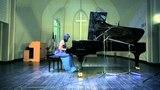 Yann Tiersen - La Valse d'Amelie (piano version)