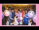 Как дети Хемы Малини и Дхармендры праздновали беременность Эши