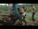 Лечебная грязь без ГМО