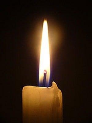 Администрация группы выражает глубочайшее соболезнование родным и близ