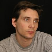 Антон Риваль фото
