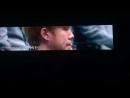 25.08.18 VCR с фанмитинга Донхана
