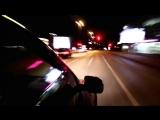 Sash! - Adelante (Ice &amp Dmitriy Rs remix)