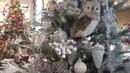 Новогодние ёлки и игрушки Бельгия Goodwill Коллекция 2016