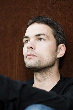 Маркус Кунце l <b>Markus Kunze</b> Official group в сообществе обновилась ... - oD7XKCcCa8Y