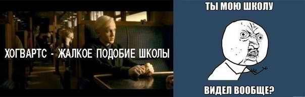 http://cs402319.userapi.com/v402319944/1305/RhmO_tOCXxg.jpg