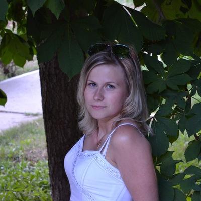 Наталья Кадинская, 3 ноября , Балаково, id90120916