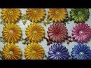 5) Tutorial sunflower || Transformasi meteor