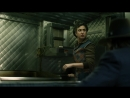 Gotham - Season 4 Blu-ray DVD Exclusive Clip