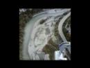 Video-2014-11-29-11-54-12(0).mp4