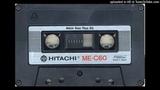 Found Atlantis - Nostalgia Tape 6 (Tape Series) TRANCE