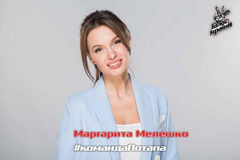 Музыкальный бар - Том IV DckI3lBEz14