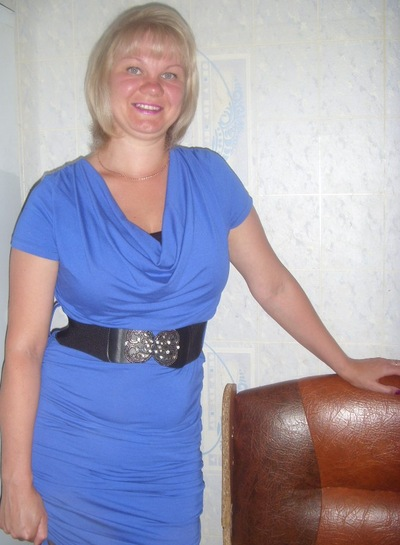 Анна Нечаева, 19 марта , Кандалакша, id87556643