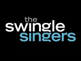 The Swingle Singers - Bach - 'Sleepers Wake'