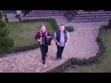 Илья Митько и Комаровский Сергей зажигают!