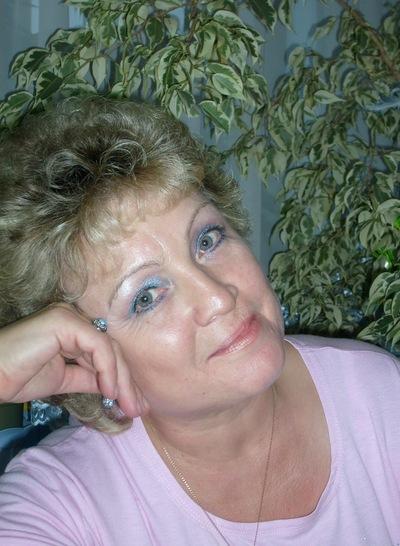 Тамара Косова