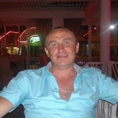 Алексей Захаров, 20 июня , Качканар, id223267266