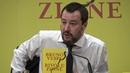 Caso Spataro Salvini Polizia conferma che l'operazione era conclusa ho la prova sul telefono