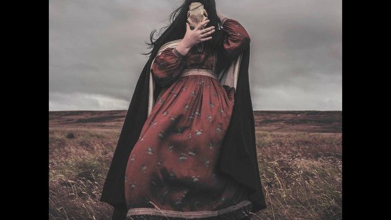 Hawthonn - Lady Of The Flood