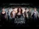 Прекрасные создания / Beautiful Creatures, 2013 🎬