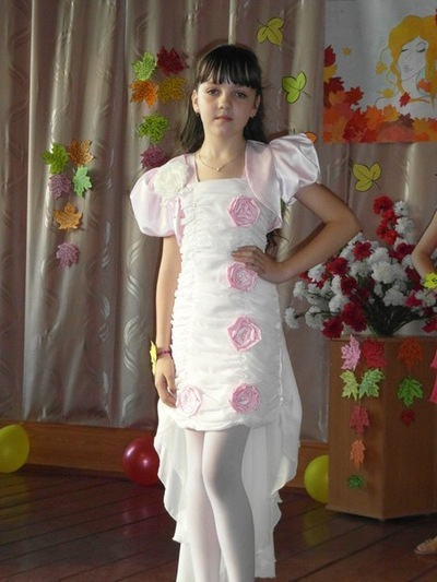 Дарина Степурко, 11 января , Коростышев, id197822900