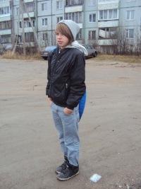 Ярослав Руднев, 13 декабря , Москва, id142602356