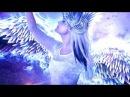INSATIA Phoenix Aflame [Official Lyric Video]