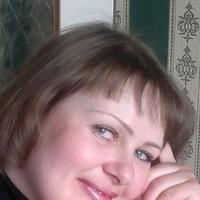 Алинка Прилуцкая