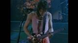 Van Halen Ain't Talkin' 'Bout Love 1986 1080p