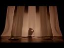 Olesya Pisarenko in TV series 'Mata Hari' Олеся Писаренко в сериале 'Мата Хари' 21781