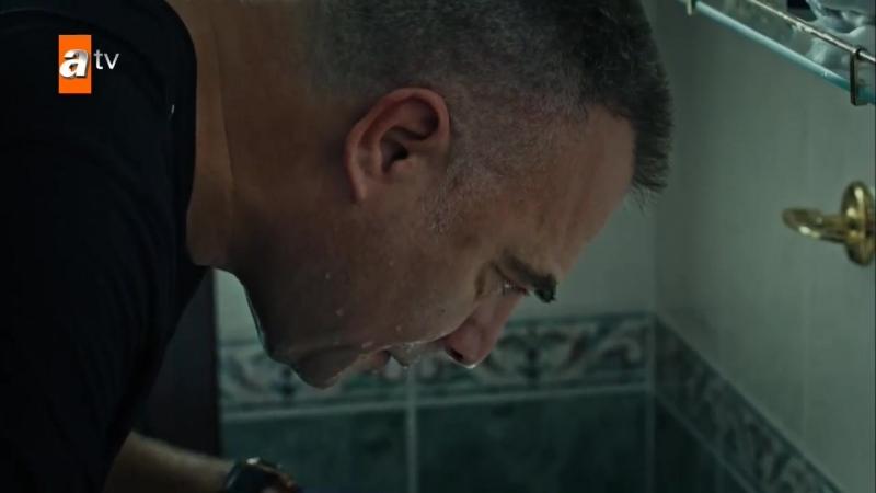 Hızır reis geri dönüyor - Eşkıya Dünyaya Hükümdar Olmaz 73. Bölüm_(VIDEOARACI.NET).mp4