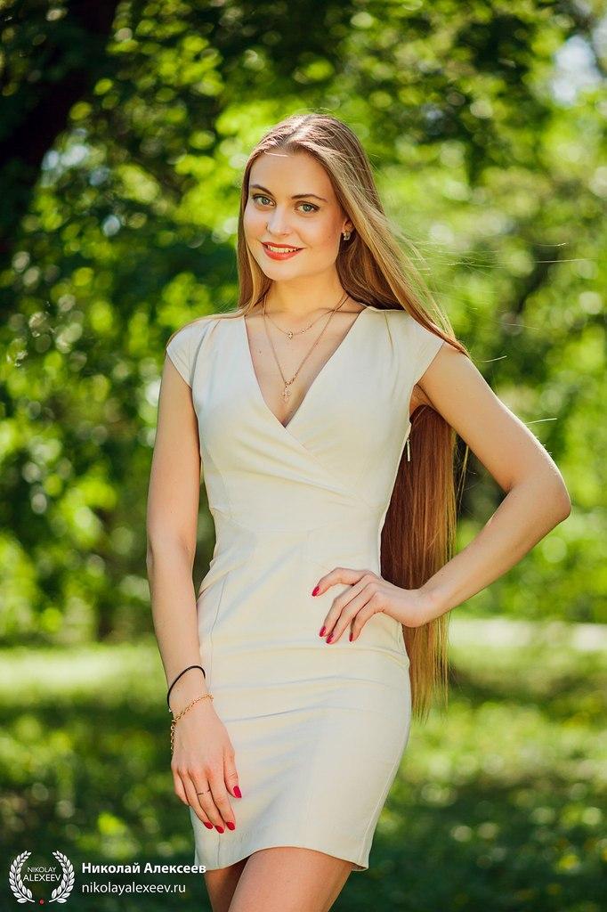 ulyanovsk-krasivie-devushki