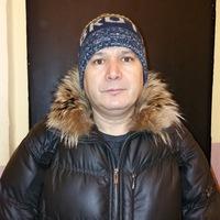Аватар Рахмона Бердиназарова