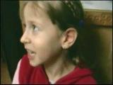 МЫ в ТЕАТРЕ кукол! 2006 год. Свете-7 лет, Данику-5 ВЕ-СЕ-ЛУ-ХА-ХА_ХА!!!