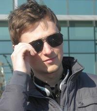 Саша Гринюк, 19 марта , Черновцы, id228767838