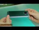 [Comfy - Годно о технике] Motorola: разбираемся в линейке смартфонов