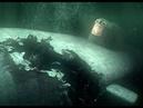 Глубоко под водой Экипажу АПЛ Курск Андрей Каре