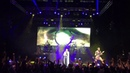 Within Temptation Stairway to the skies LIVE Novosibirsk 2018
