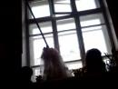 Video-2013-03-11-12-14-02