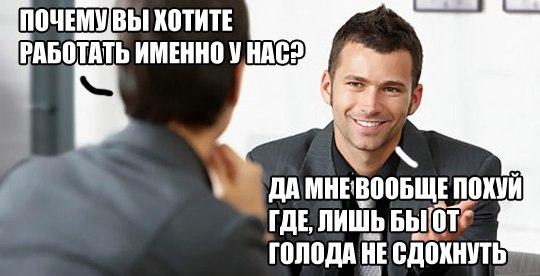 Фото №416923361 со страницы Клапона Гержатовича