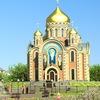 Построим Никольский храм в Березниках всем миром