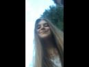 Диана Кашкан — Live